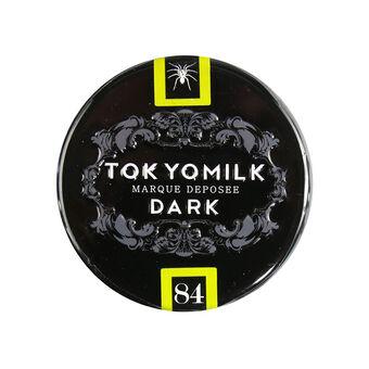 Tokyo Milk Lip Elixir 19.85g, , large