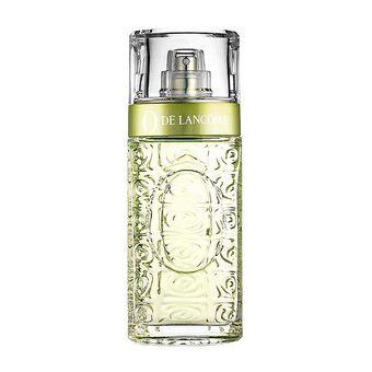 Lancome O'De Lancome Eau de Toilette Spray 75ml, 75ml, large
