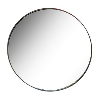 W7 Mirror Mirror, , large