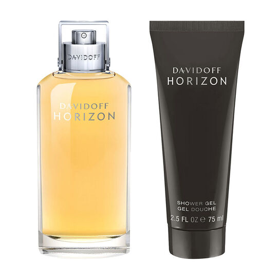 Davidoff Horizon Gift Set 75ml, , large