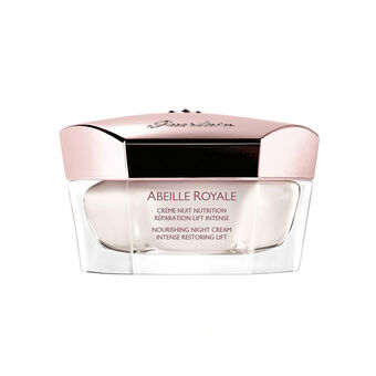 Guerlain Abeille Royale Nourishing Night Cream Intense 50ml, , large