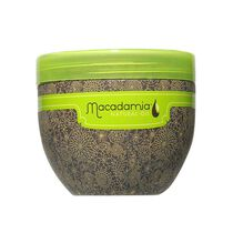 Macadamia Natural Oil Deep Repair Masque 470ml, , large
