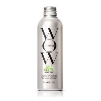 Color WOW Kale Cocktail Bionic Tonic 200ml, , large