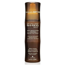 Alterna Bamboo Smooth Anti-Breakage Thermal Spray 125ml, , large