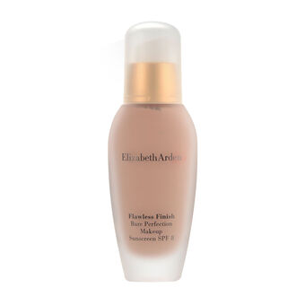 Elizabeth Arden Flawless Finish Bare Perfection 30ml, , large