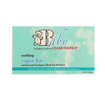 Clear Essence Baby Vapour Bar 125g, , large
