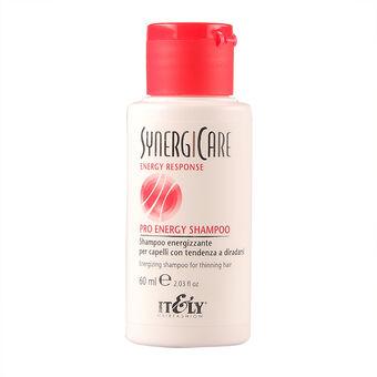 SynergiCare Pro Energy Shampoo 60ml, , large