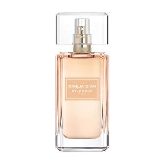 GIVENCHY Dahlia Divin Nude Eau de Parfum Spray 30ml, , large