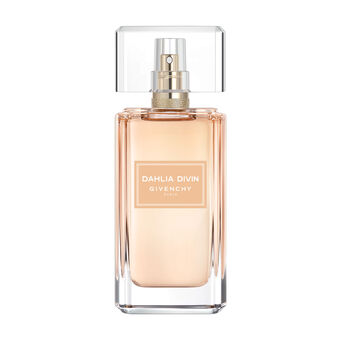 GIVENCHY Dahlia Divin Nude Eau de Parfum Spray 30ml, , large