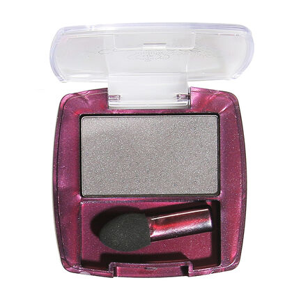 Constance Carroll Mono Eyeshadow, , large