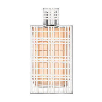 Burberry Brit Eau de Toilette Spray 50ml, 50ml, large