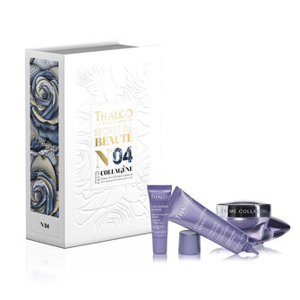 Thalgo Collagen Gift Set, , large