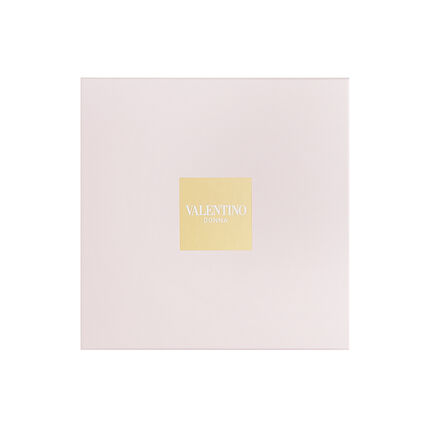 Valentino Donna Eau De Parfum Spray Gift Set 50ml, , large