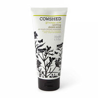 Cowshed Grumpy Cow Uplifting Shower Scrub 200ml, , large