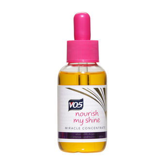 VO5 Nourish My Shine Serum 50ml, , large