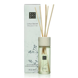 Rituals Lotus Secret Mini Home Fragrance Sticks 50ml, , large