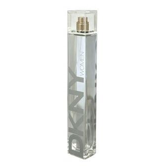 DKNY Woman Energising Eau de Parfum Spray 100ml, 100ml, large