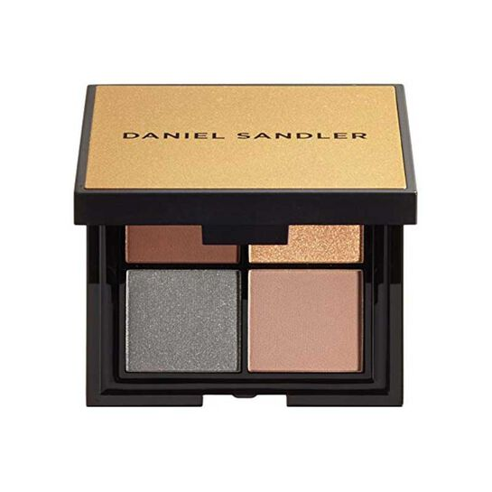 Daniel Sandler Eye Shadow Palette 9g, , large