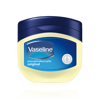 Vaseline Pure Petroleum Jelly Orginal 50ml, , large