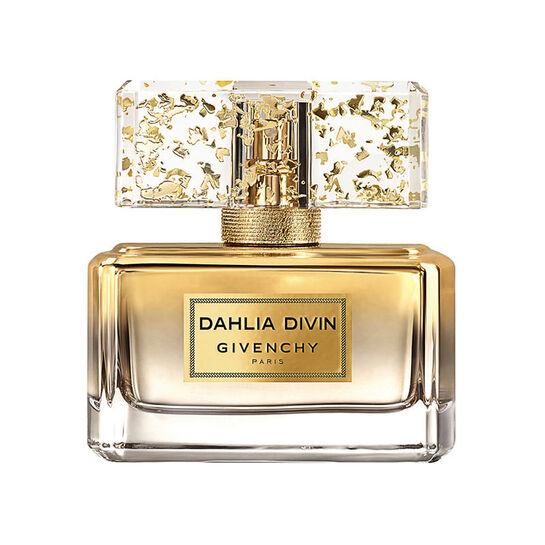 GIVENCHY Dahlia Divin Nectar Eau de Parfum Spray 75ml, , large