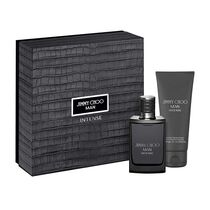 Jimmy Choo Man Intense Gift Set 50ml, , large