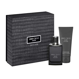 Jimmy Choo Man Intense Gift Set 50ml, , large