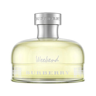 Burberry Weekend Eau de Parfum Spray 30ml, 30ml, large