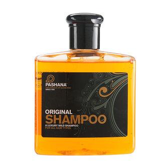 Pashana Original Shampoo 250ml, , large