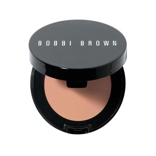 Bobbi Brown Creamy Corrector 1.4g, , large
