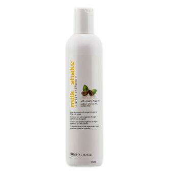 Milkshake Argan Oil Shampoo 300ml, , large