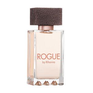 Rihanna Rogue Eau de Parfum Spray 75ml, , large