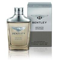 Bentley For Men Infinite Intense EDP 100ml, , large
