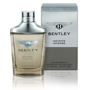 Bentley For Men Infinite Intense EDP 100ml, , large