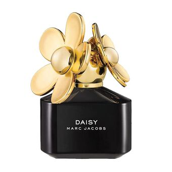 Marc Jacobs Daisy Eau de Parfum Spray 50ml, , large