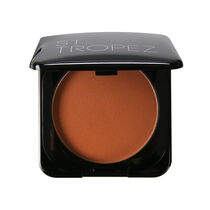 St.Tropez Self Tan Powder Bronzer 12g, , large