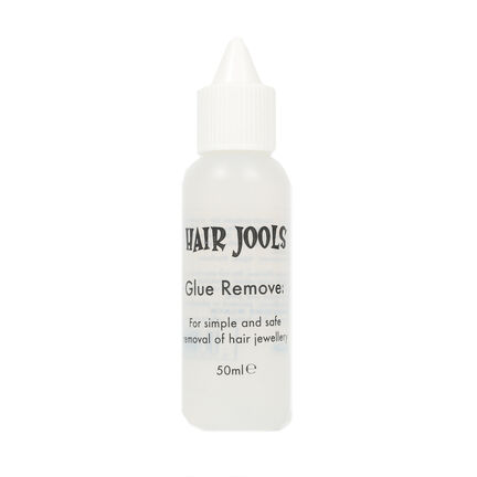 Amirose Hair Jools Glue Remover 50ml, , large