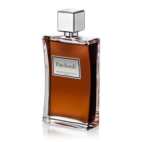 Reminiscence  Patchouli Femme Eau De Toilette 100ml, , large