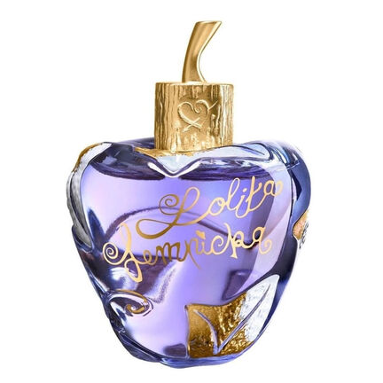 Lolita Lempicka Eau de Parfum Spray 100ml, , large