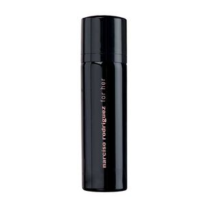 Narciso Rodriguez for Her Deodorant Spray 100ml, , large