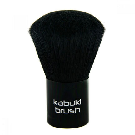 Royal Kabuki Brush, , large