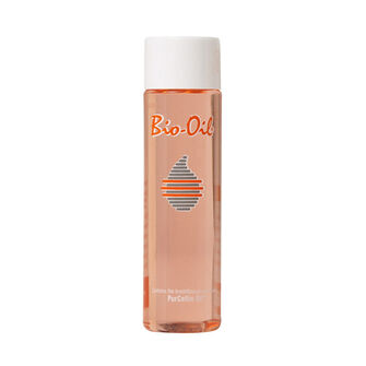 Bio Oil Treatment with PurCellin Oil 200ml, , large