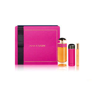 Prada Candy 3 Pieces Gift Set 80ml, , large