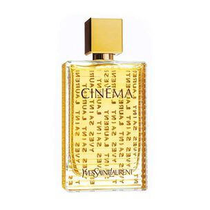 YSL Cinema Eau de Parfum Spray 50ml, 50ml, large