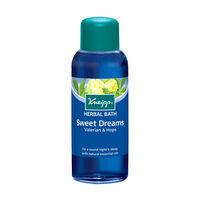 Kneipp Herbal Bath Sweet Dreams 20ml, , large
