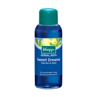 Kneipp Herbal Bath Sweet Dreams 20ml, , large