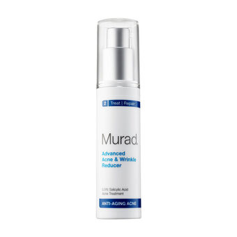 Murad Advanced Blemish & Wrinkle Reducer 30ml, , large