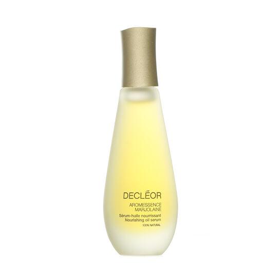 DECLÉOR Aromessence Marjolaine Oil Serum 15ml, , large