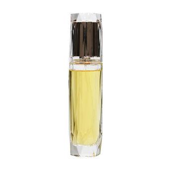 Creative Colours Brilliant Eau De Parfum Spray 100ml, , large