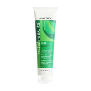 Matrix Total Results Curl Contouring Lotion 150ml, , large