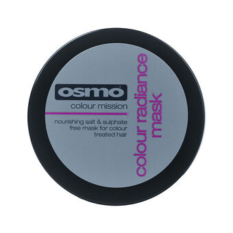 Osmo Colour Save Radiance Mask 100ml, , large
